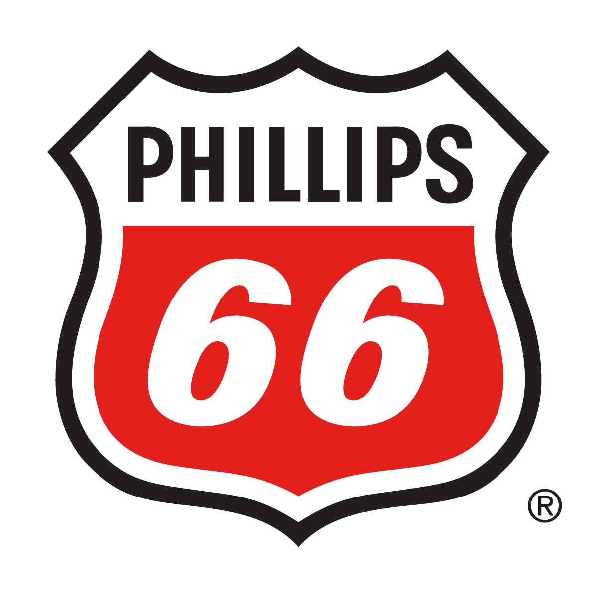 www.phillips66gas.com